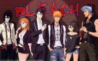 Bleach New Season 2014 12 Wide Wallpaper