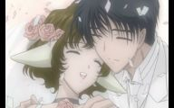 Chobits Episode 1 34 Cool Hd Wallpaper