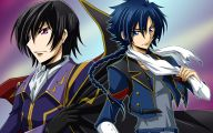 Code Geass Akito The Exiled 11 Free Hd Wallpaper