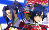Code Geass Akito The Exiled 35 Cool Hd Wallpaper