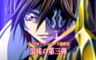 Code Geass Akito The Exiled Episode 3 11 Widescreen Wallpaper