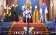 Code Geass Akito The Exiled Episode 3 5 Anime Wallpaper