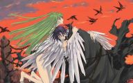 Code Geass Season 2 20 Anime Background