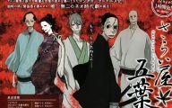 Death Note Episode 1 English Dub 23 Anime Wallpaper