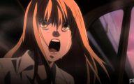 Death Note Episode 1 English Dub 8 Background Wallpaper