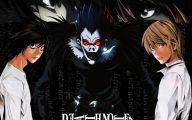 Death Note Live Action 9 Anime Background
