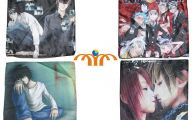 Death Note Related People 1 Cool Hd Wallpaper