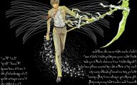 Death Note Related People 20 High Resolution Wallpaper