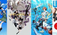 Digimon Adventure Tri 10 Cool Wallpaper