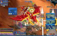 Digimon Online 12 Desktop Wallpaper
