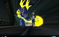 Digimon Online 2 Desktop Background