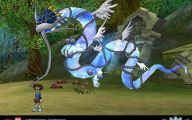 Digimon Online 22 Cool Wallpaper