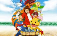 Digimon Online 23 Cool Hd Wallpaper