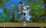 Digimon Online 27 Cool Hd Wallpaper