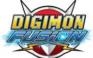 Digimon Online 38 Free Hd Wallpaper