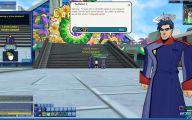 Digimon Online 39 Widescreen Wallpaper