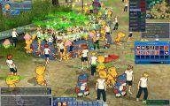 Digimon Online 6 Wide Wallpaper