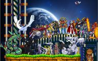 Digimon Vs Pokemon 35 Cool Hd Wallpaper