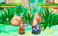 Dragon Ball Fierce Fighting 4 13 Cool Hd Wallpaper