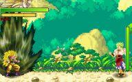 Dragon Ball Fierce Fighting 4 36 Cool Hd Wallpaper