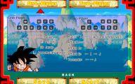 Dragon Ball Fierce Fighting 4 8 Free Hd Wallpaper