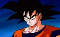 Dragon Ball Z Episode List
