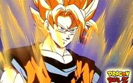 Dragon Ball Z Movies 26 High Resolution Wallpaper