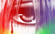 Elfen Lied Anime 17 Desktop Wallpaper