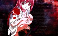 Elfen Lied Season 2 18 Hd Wallpaper
