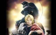 Elric Brothers 17 Free Wallpaper