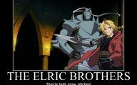 Elric Brothers 40 Desktop Background