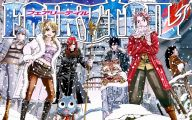 Fairy Tail 425 33 Free Wallpaper