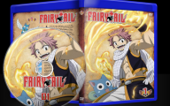 Fairy Tail 425 35 Free Wallpaper