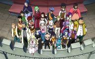 Fairy Tail Episodes Dub 17 Cool Hd Wallpaper