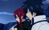 Fairy Tail Episodes Dub 21 Background Wallpaper