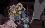 Fairy Tail Episodes Dub 27 Cool Wallpaper