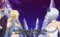 Fairy Tail Season 2 English Dub 1 Cool Hd Wallpaper