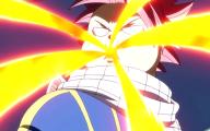 Fairy Tail Season 2 English Dub 16 Anime Wallpaper
