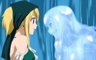 Fairy Tail Season 2 English Dub 18 Free Hd Wallpaper