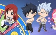 Fairy Tail Season 2 English Dub 2 Free Wallpaper
