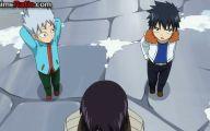 Fairy Tail Season 2 English Dub 24 Background Wallpaper