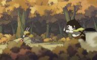 Fairy Tail Season 2 English Dub 6 Free Hd Wallpaper