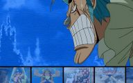 Franky One Piece 41 Free Hd Wallpaper