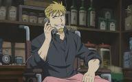 Fullmetal Alchemist Episodes 28 Widescreen Wallpaper