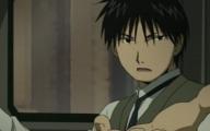 Fullmetal Alchemist Episodes 42 Desktop Background