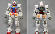 Gundam Series 62 Free Hd Wallpaper