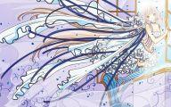 Hideki Motosuwa 15 High Resolution Wallpaper