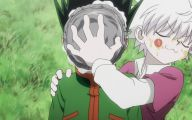 Hunter X Hunter 2011 33 Wide Wallpaper