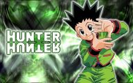Hunter X Hunter 96 Anime Wallpaper