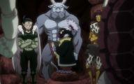 Hunter X Hunter Episode 46 Anime Wallpaper